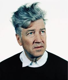 """bbww: """"I like to make films that occur in America, but that take people into worlds where they may never go; into the very depths of their being."""" - David Lynch"""