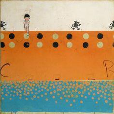 Michael Cutlip - Run For It