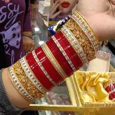 Bangles, Bracelets, Bridal Accessories, Jewelry, Fashion, Moda, Jewlery, Bijoux, Fashion Styles