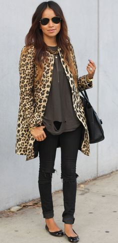 28b4931cd5d6e 31 Best Clothes images in 2019