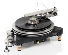 our products. - vinyl reproduction. - PALADIN AL - Zugspitz - Klang in Vollendung