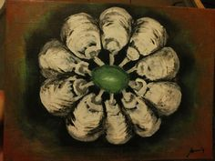 Srebrenica Painting, Art, Painting Art, Paintings, Kunst, Paint, Draw, Art Education, Artworks