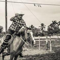 Anaray Lorenzo Collazo Member Profile -- National Geographic Your Shot