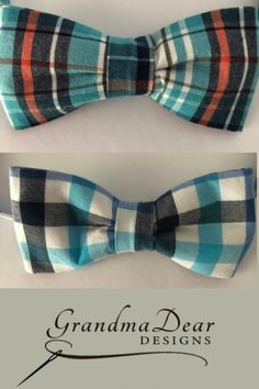 Items similar to Little boys and bow ties. Little Boys Bow Tie Sz Little Gents Bow Tie Little Boys Clothes Childrens Clothes on Etsy Little Boy Outfits, Cute Outfits For Kids, Unique Outfits, Little Boys, Cute Kids, Blue Jeans, Sweater Mittens, Happy Birthday Gifts, Boys Bow Ties