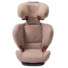 Special Offers - Maxi-Cosi RodiFix Booster Seat Walnut Brown - In stock & Free Shipping. You can save more money! Check It (October 27 2016 at 04:11AM) >> http://babycarseatusa.net/maxi-cosi-rodifix-booster-seat-walnut-brown/