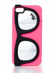 PINK Fashion iPhone ® Case