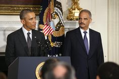 The state's Democratic-led Legislature decided to retain Mr. Holder to represent it in any legal fights against the new Republican White House.