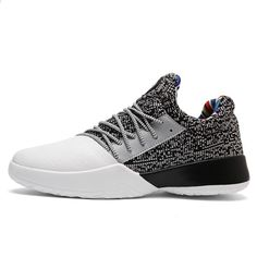 New High Top Sneakers da basket Uomo Ragazzo 41-45 Scarpe da basket  autentiche in 698ea280e97