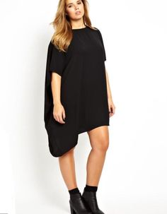 f8a431752b0f Full figure summer dresses - https   letsplus.eu summer full