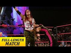 lita-vs-trish-stratus-in-nude-match-girls-with-thick-legs-and-big-ass-naked