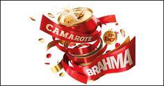promoções promoção Convites para o Camarote Bar Brahma no Carnaval 2013