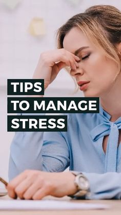 TIPS TO MANAGE STRESS AND ANXIETY #howtotightenlooseskinonface Magnesium Oil Spray, Magnesium Benefits, Fruit Benefits, Good Health Tips, Health Advice, Anxiety Relief, Stress And Anxiety, Stress Relief, Eyebrows