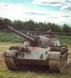 T54/55