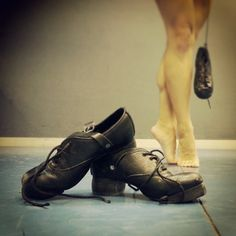 anybody who says Irish Dancing isn't a sport needs to look at these calf muscles!