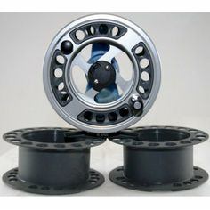 Tackle Shop, Fly Reels, Dublin Ireland, Fishing Tackle, Trout, Salmon, Type, Products, Pinwheels