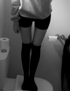 Image result for smoking anorexia