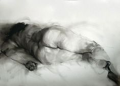 Exceptional Drawing The Human Figure Ideas. Staggering Drawing The Human Figure Ideas. Human Figure Drawing, Figure Sketching, Figure Drawing Reference, Body Drawing, Anatomy Drawing, Life Drawing, Figure Drawings, Figure Painting, Painting & Drawing