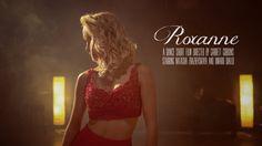 """Roxanne"" - A Dance Short Film Directed by Garrett Gibbons. Choreographers and dancers: Natalya Zrazhevskaya & Umario Diallo. Music: ""El Tango de Roxanne"" from the movie Moulin Rouge (2001)."