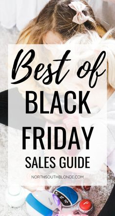 2045a33339a9 Black Friday sales can be chaotic and stressful
