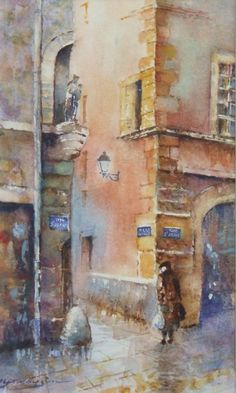 France on pinterest lyon marseille and frances o 39 connor for Agence de paysage lyon