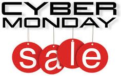 Check out rustic-reflections on Ebay....we're having a Cyber Monday Sale! The sale begins at midnight & ends at Midnight Tuesday. http://stores.ebay.com/Rustic-Reflections