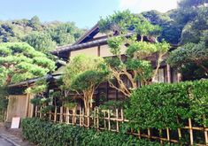 Intercambio de Trabajo Japón: Be part of the history of a 100-year... Plantar, Pergola, Outdoor Structures, House Styles, Countries Of The World, Shared Rooms, Europe, Outdoor Pergola, Arbors