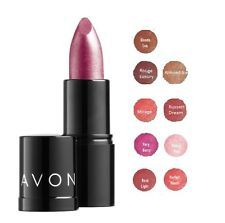 #AVON SALES | Welcome to AVON - the official site of AVON Products, Inc. Great Deals on EVERY ITEM !!!!  Visit My website for details www.moderndomainsales.com | #avon  mark lipstick