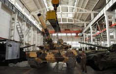 ukrainian army tanks - Google Search