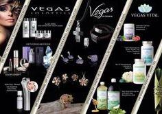 Der Online-Shop mit erstklassigen Produkten. Rein schauen lohnt sich - garantiert!