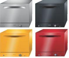 Bosch SKS посудомоечная машина