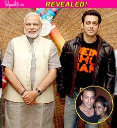 #Narendra Modi to attend #Salman Khan's sister Arpita Khan's wedding #ArpitaKhan  #ArpitaKhanwedding