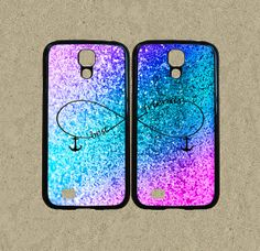 Samsung S5 case,Samsung Galaxy S5 case,Samsung Galaxy S5,Samsung S4 case,Samsung Note 3,s3 mini case,s4 mini case--Best Friends,in plastic. by Ministyle360, $29.99