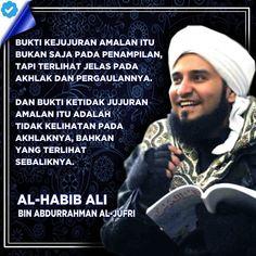 Muslim Quotes, Islamic Quotes, Quran Quotes, Islamic Art, Self Reminder, Islam Quran, Alhamdulillah, Daily Quotes, Pray