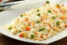 #Cómo cocinar el arroz para que no cause cáncer - El Diario NY: Cómo cocinar el arroz para que no cause cáncer El Diario NY Muchas son las…