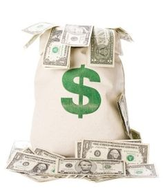 Using hard money lending options may help your job in real estate.