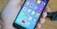 Galaxy S6 tips and tricks