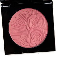 Pat McGrath Nymphette Divine Blush Review & Swatches Sublime Sun, Warm Undertone, Pat Mcgrath, Iron Oxide, Swatch, Blush, Makeup Tips, Rouge, Make Up Tips