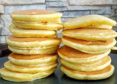 Pancakes, Light In, Nutella Recipes, Cheesecake Desserts, Cooking Recipes, Healthy Recipes, Healthy Cake, Light Recipes, Burritos