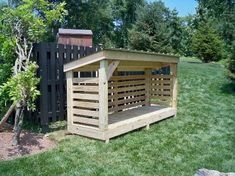 Shed Ideas - CLICK THE IMAGE for Lots of Shed Ideas. #shedplans #shedplansdiy