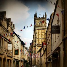 From instagram (Pinned via #pintag) #cirencester