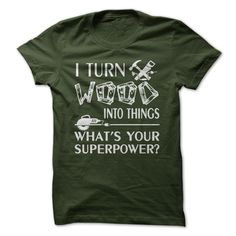 Woodworking T Shirts, Hoodies, Sweatshirts - #fleece hoodie #t shirts for sale. GET YOURS => https://www.sunfrog.com/LifeStyle/Woodworking.html?id=60505