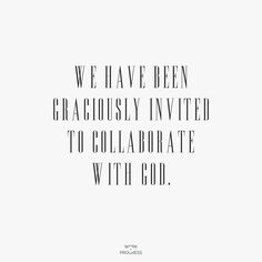 The Kingdom is collaborative, not competitive. It's generous, not stingy. May we live like it today! #kingdomofgod #generous #collaborate Collaboration, Cards Against Humanity, God, Thoughts, Math, Live, Learning, Dios, Math Resources