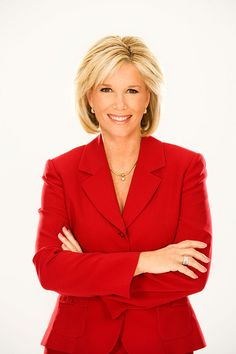 "Joan Lunden is involved with the new ""Cholesterol Conversations"" -- She's someone who is at high risk for heart disease, she says. Click through for the whole interview!"
