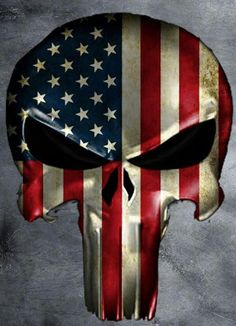 "Search Results for ""american flag punisher skull wallpaper"" – Adorable Wallpapers Punisher Marvel, Punisher Skull, Punisher Logo, Punisher Tattoo, American Flag Wallpaper, Chris Kyle, Skull Pictures, Military Tattoos, Skull Wallpaper"