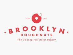Brooklyn Doughnuts