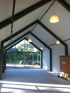 Metal Buildings - CLICK THE IMAGE for Various Metal Building Ideas. #barnhomes #steelbuildinghomes
