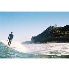 Post Ambassador @simonrouta ♥[ Our Cetus Biarritz surf legging and zipper jacket -Worldwide shipping : www.cetusbiarritz.com ] #yamamotoneoprene #limestoneneoprene #neoprenejacket #neoprenepant #neoprene #guethary #paysbasque #cetusbiarritz #cetusbiarritzambassadeur #cetus #wetsuit #surf #surfer #surflegging #sea #water Wetsuit, Surfing, Zipper, Sea, Water, Instagram Posts, Jackets, Basque Country, Home