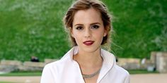 16 Emma Watson-Approved Books to Read - Emma Watson Book Recommendations