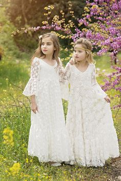 Flower girl dresses sydney cheap car