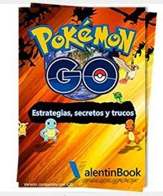 ▷ Dibujos de Pokémon para dibujar, colorear, pintar e imprimir Frosted Flakes, Cereal, Pikachu Pikachu, Food, Hacks, Colors, Drawings, Searching, Meals